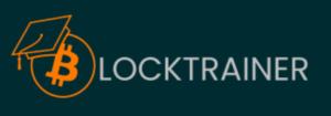 Informationen zu Bitcoin